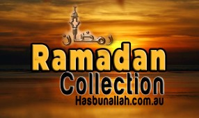 Ramadan_collection1702