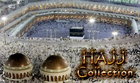 hajj_collection1701