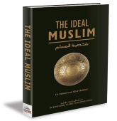 idealmuslimbook170