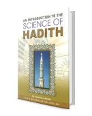 intro-science-hadith_book170