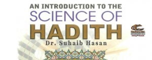 intro-science-hadith_feat1250