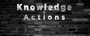 knowledgeandactions250