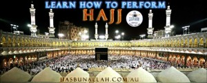 practical_guide_hajj_feat250