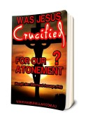 wasjesuscrucified-book170